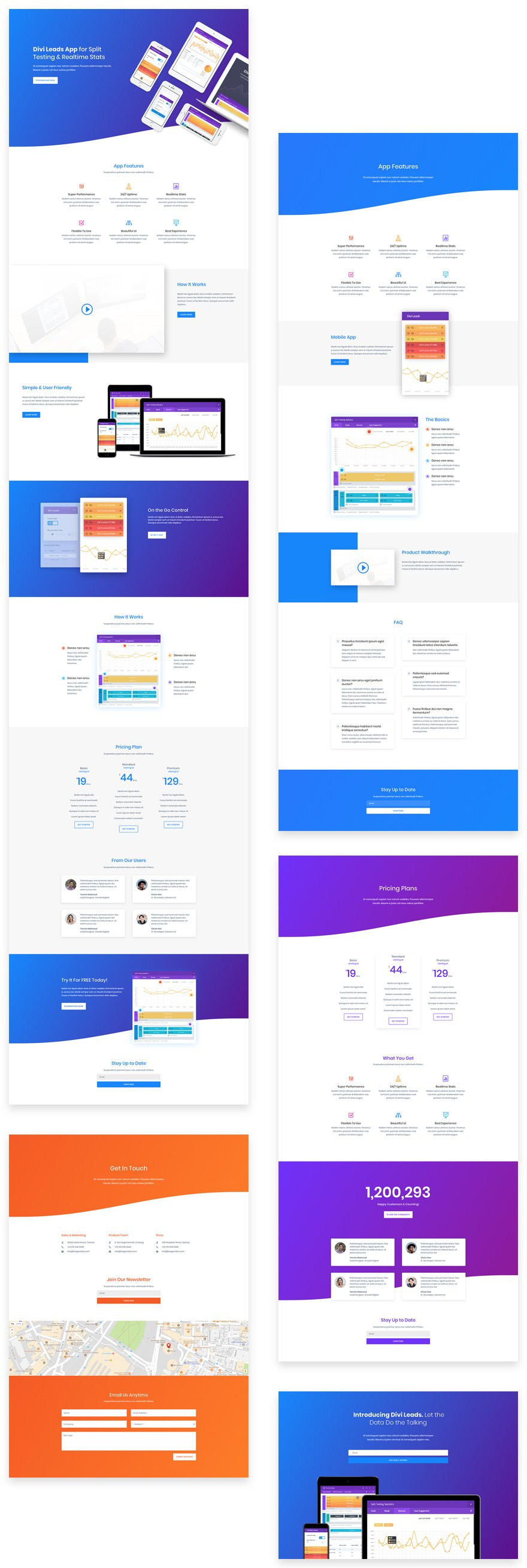 product-layout-pack-grid