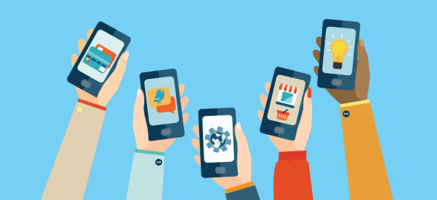 What Google's Mobile-First Index Means for Your WordPress Website