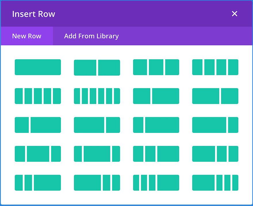 regular-sections_4x