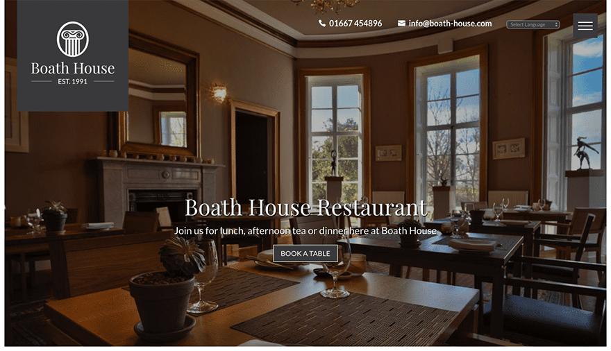 boath-house-1
