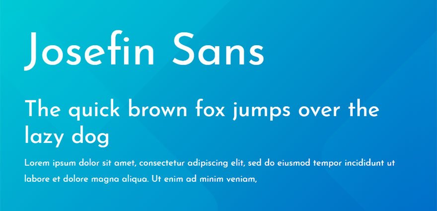 best-web-fonts-17