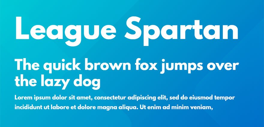 best-web-fonts-40