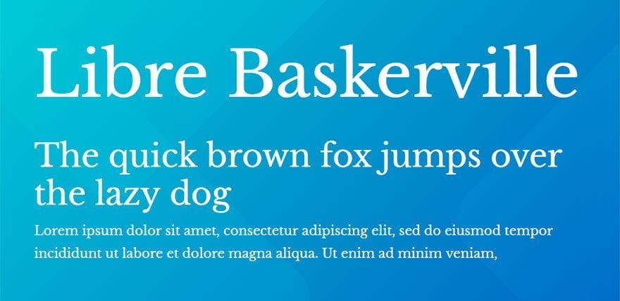 best-web-fonts-39