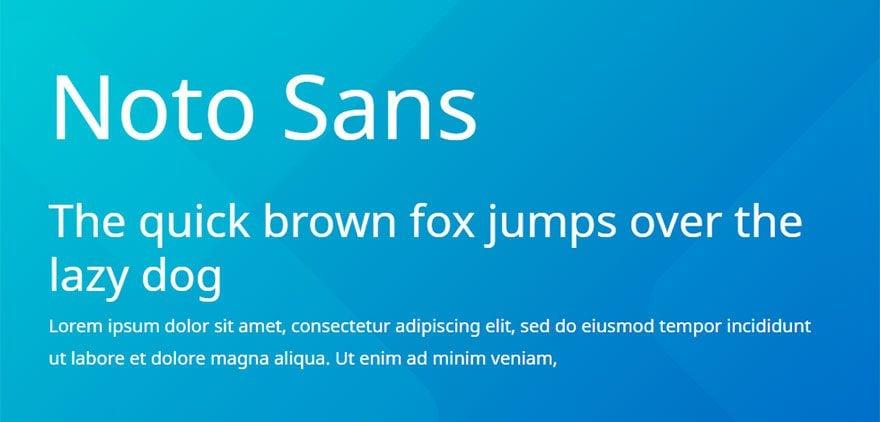 best-web-fonts-8