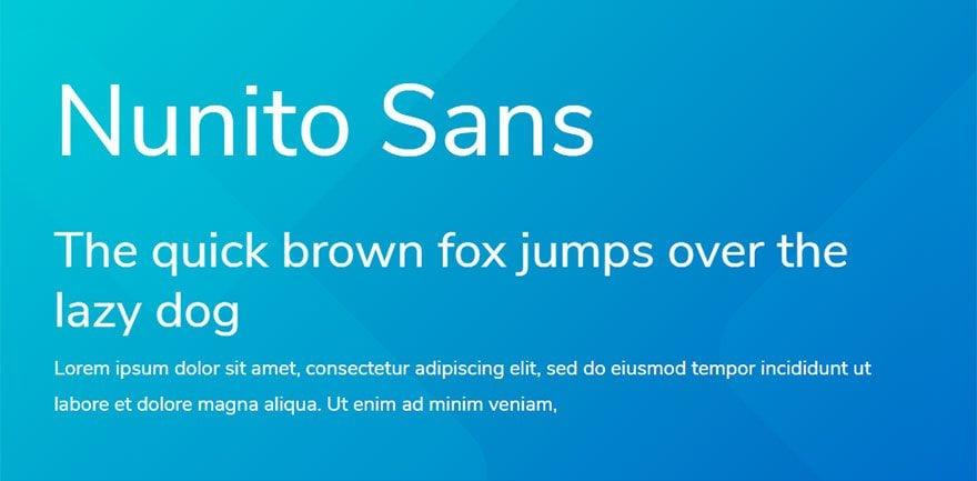 best-web-fonts-13