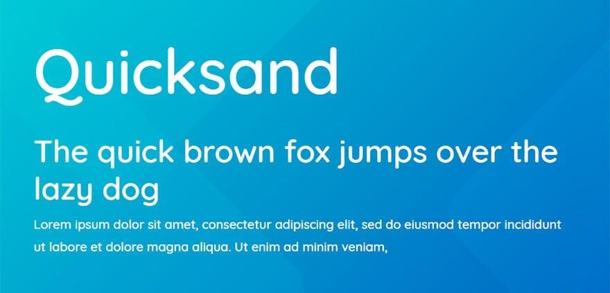 best-web-fonts-32