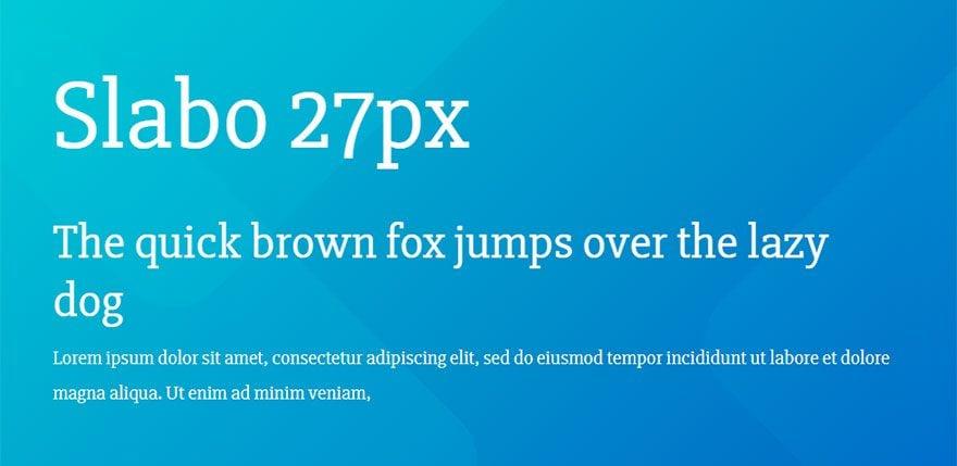 best-web-fonts-30