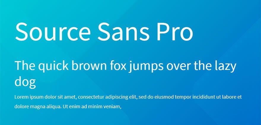 best-web-fonts-9