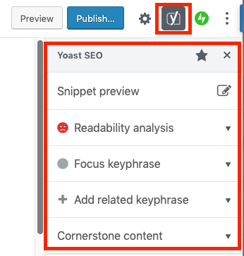 30-1 An Overview of WordPress 5.0 and the New Block Editor