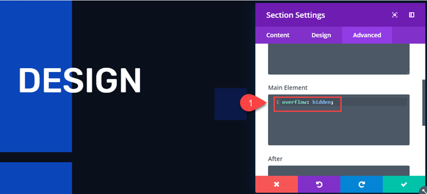 at28 How to Animate Letters for Unique Text Designs in Divi
