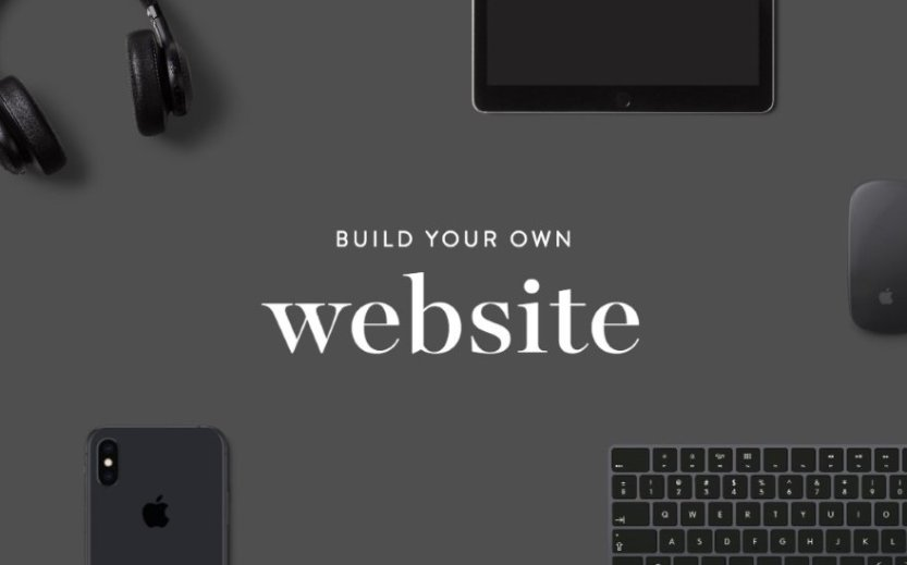 How To Make A WordPress Website - Divi Theme Tutorial