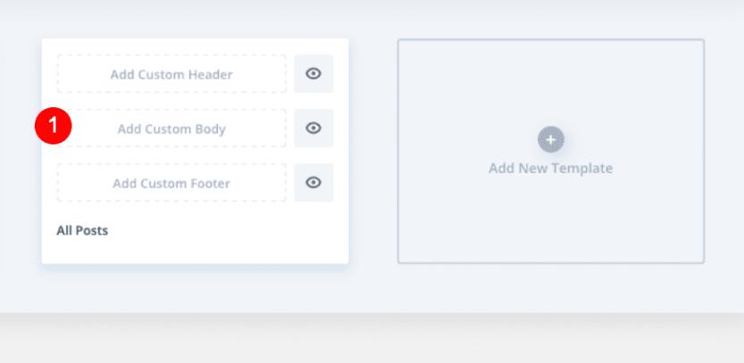fixed sidebar