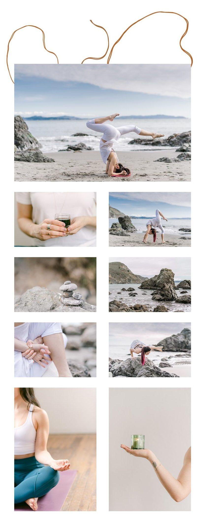 meditation center website