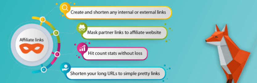 Affiliate Links Lite