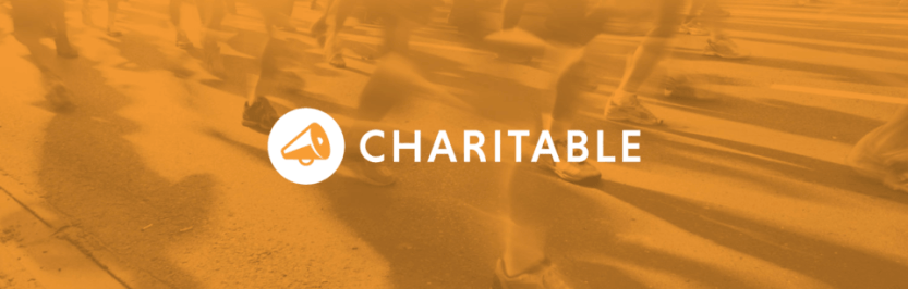 The Charitable The GiveWP WordPress plugin for nonprofits.