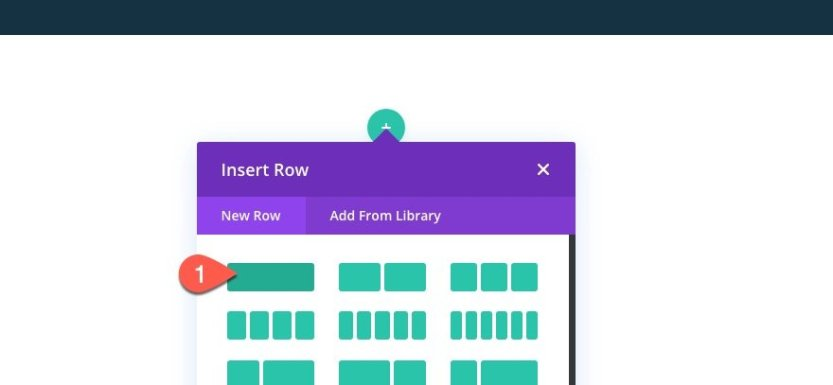 css text backgrounds in divi