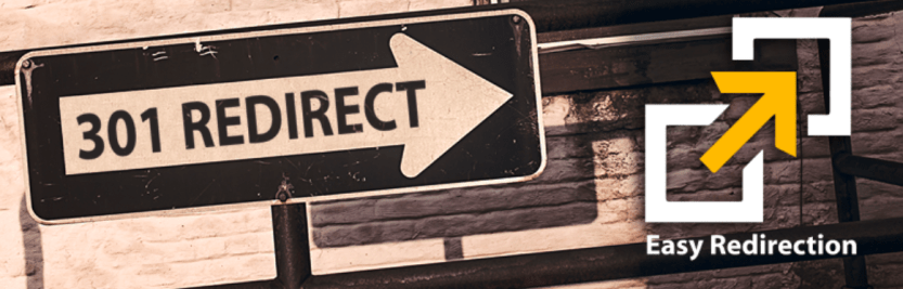 The Quick Page/Post Redirect plugin