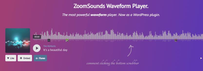 audio plugins