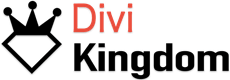 divi-kingdom Revealing $500,000 In Free Black Friday Prizes!