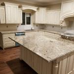 Granite Elegant Universal Stone