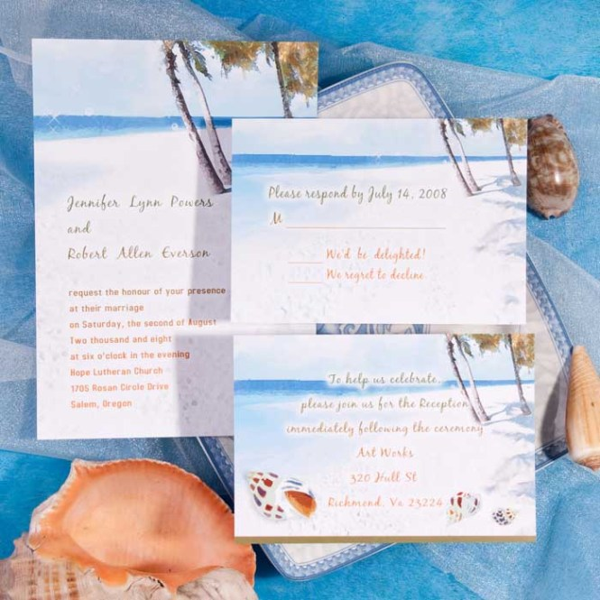 When To Send Out Wedding Invitations Elegantweddinginvites