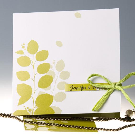 Wedding Ideas And Invitations