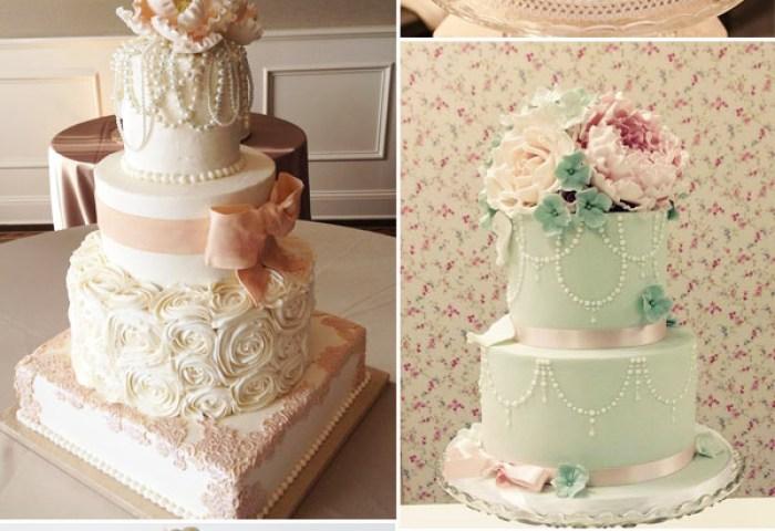 Top 8 Trends For 2015 Vintage Wedding Ideas Elegantweddinginvites