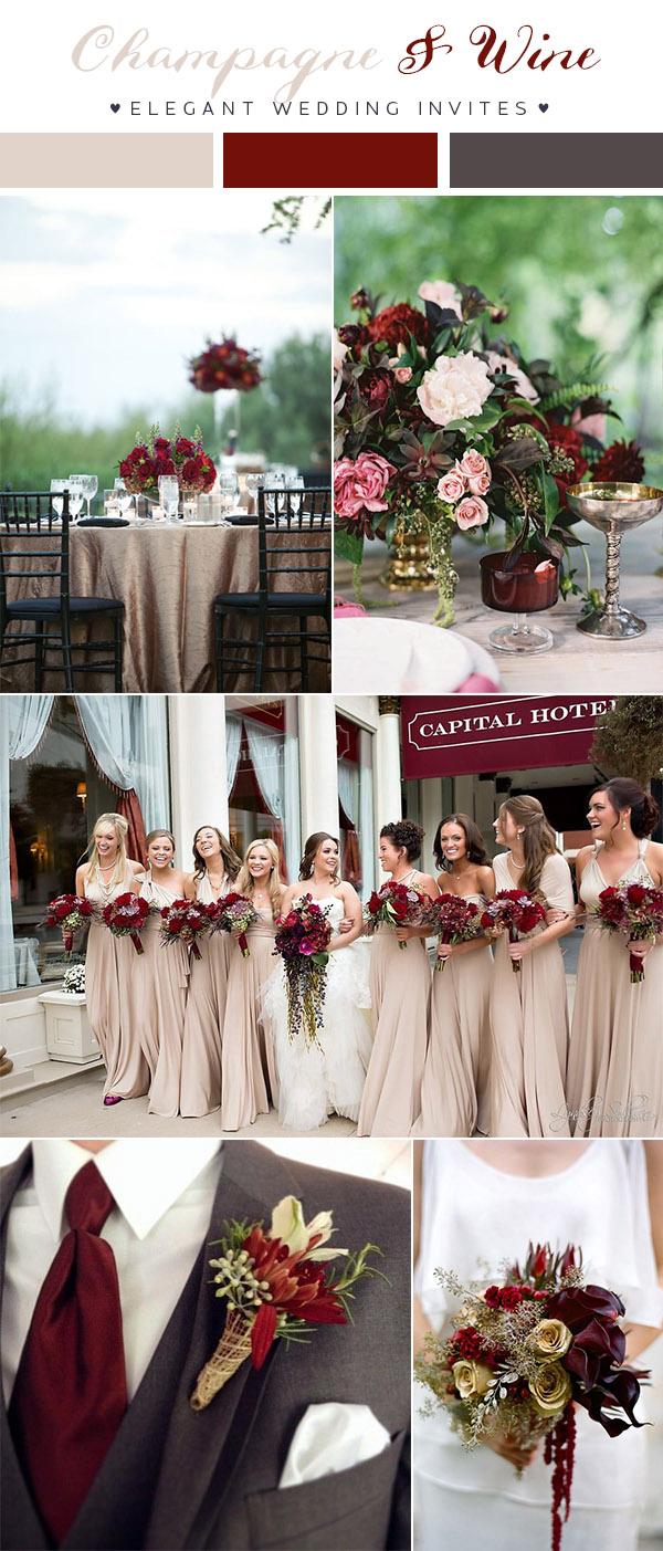 Blog Elegant Wedding Invitations