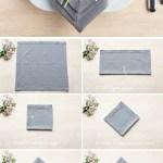 10 Useful Diy Wedding Ideas With Tutorials Elegantweddinginvites Com Blog