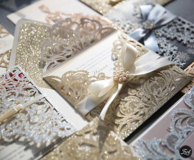 Diy Invitations Ideas Elegantweddinginvites Com Blog