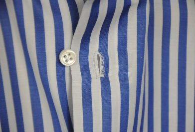 angelo-inglese-shirt-the-handmade-bottonhole