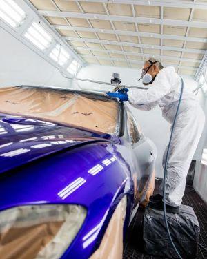 Maserati-GranTurismo-Zeda