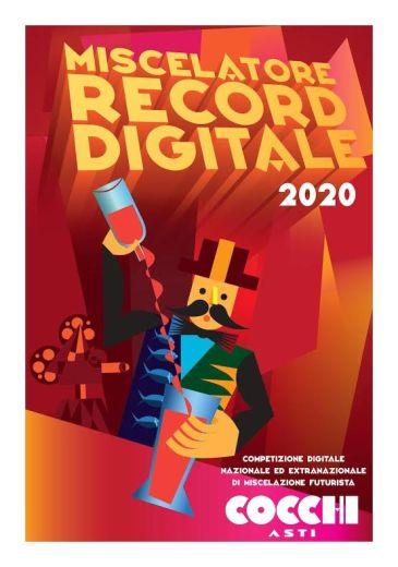 Miscelatore-record-2020