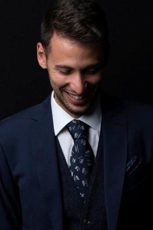 Riccardo-Soncini