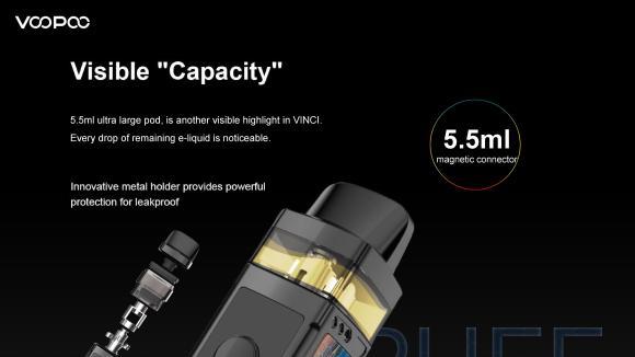 voopoo-vinci-pod-kit-40w-1500mah