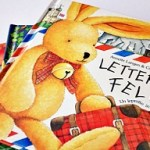 Libri per bambini: tradizionali o ebook? Dibattito aperto