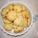 Liberiamo una ricetta: I biscotti delle feste