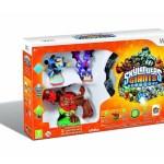 Skylanders Giants per Wii l'abbiamo provato