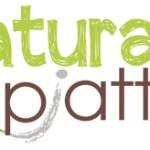 Natura nel piatto: un nuovo progetto