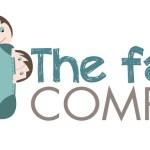 Nuovo logo per The Family Company