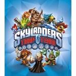 Stanno arrivando gli Skylanders Trap Team