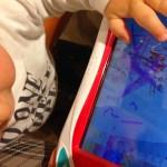 Chicco Happy Tab: tablet a misura di bambino