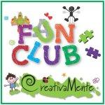 Creativamente e il fUn Club