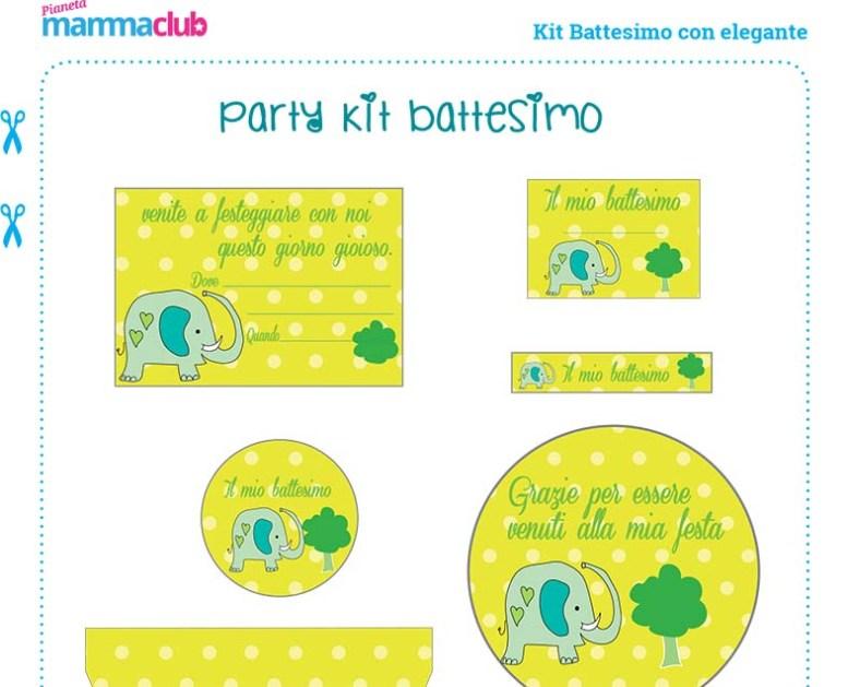 PartyKit-battesimo5