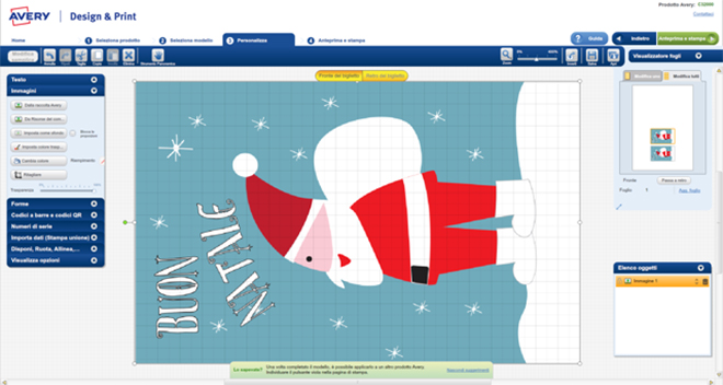 Tag-natalizi-elegraf-schermata3