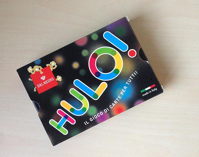 Hulo-carte-dalnegro2Cosa mettonella calza della Befana?