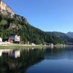 Fitbook: un'agenda per l'estate e non solo