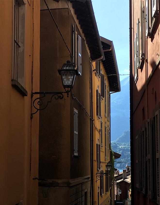 Gita-in-barca-Bellagio-4