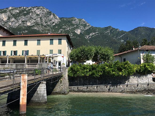 Gita-in-barca-Bellagio.15