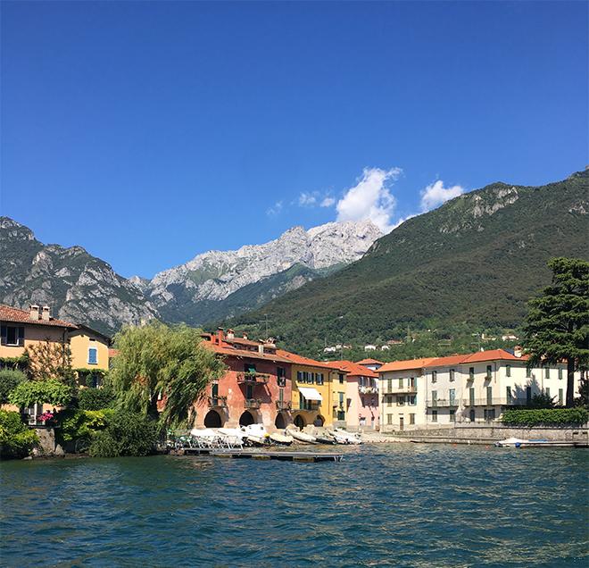 Gita-in-barca-Bellagio.18